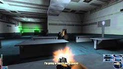 PC Longplay [350] From Dusk Till Dawn