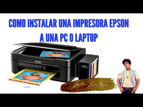 como-instalar-impresoras-epson-en-una-pc-o-laptop-2020