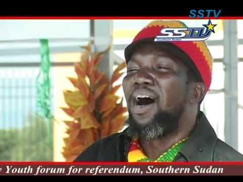 Emmanuel Kembe Way of Freedom
