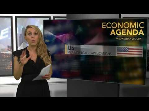The economic agenda for Wednesday: UK jobs numbers,  eurozone consumer confidenc