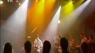 Video Kopito - Voga! Voga! - Garaza live download MP3, 3GP, MP4, WEBM, AVI, FLV Januari 2019