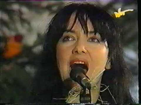 Closterkeller - Oj maluśki, maluśki (live 1993)