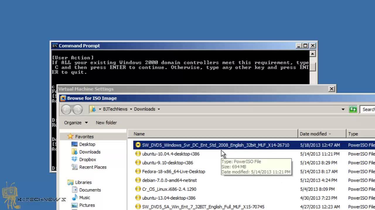 Oab not updating exchange 2007