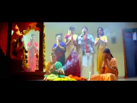 Un Paarvaiyil HD song - Something Something Unakkum Enakkum Movie