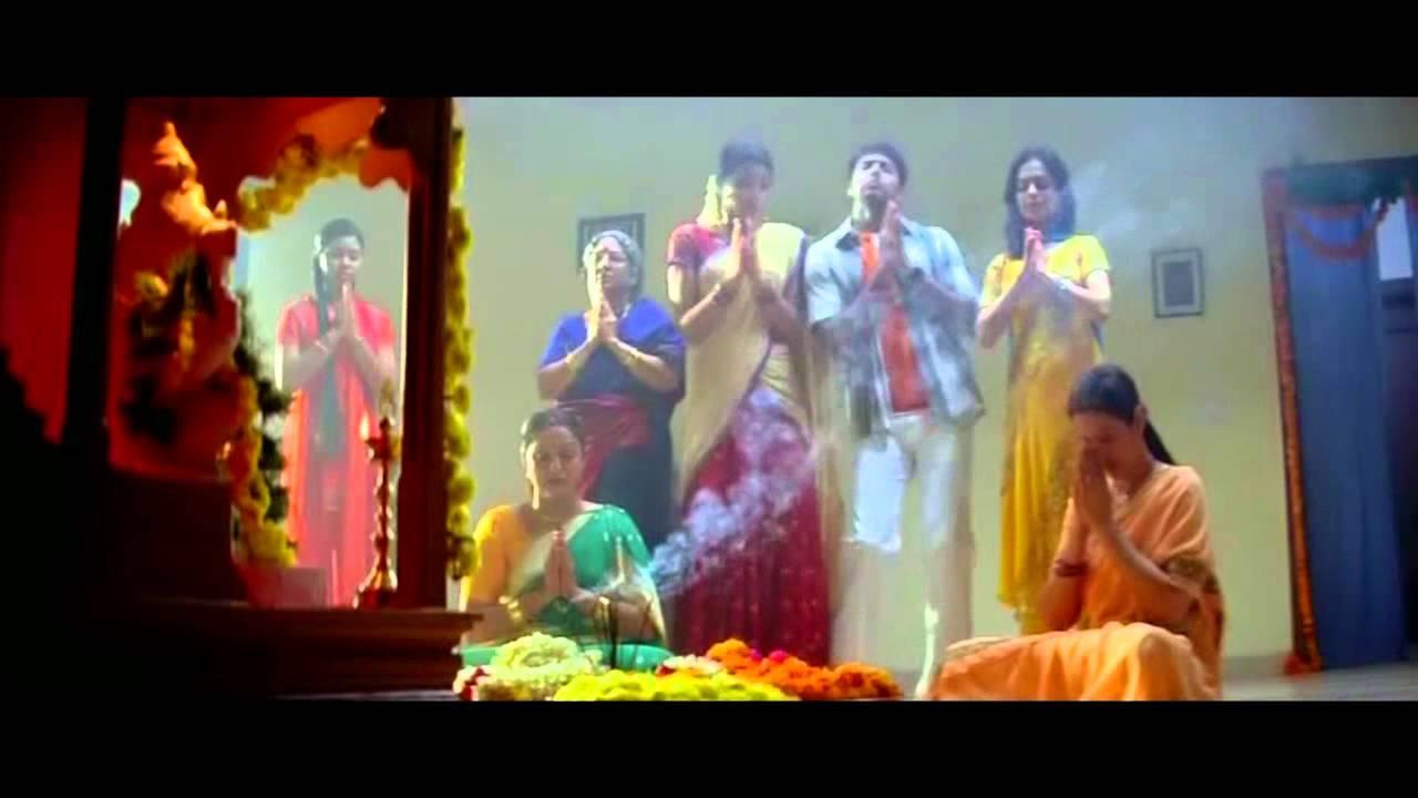 Un Paarvaiyil HD song - Something Something Unakkum