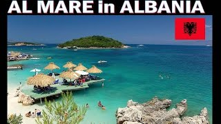 AL MARE in ALBANIA , Hotel 4 stelle 1 settimana con soli 90 euro  !!!(Lambranedetto vi fa vedere il mare di Albania , dove con soli 90 euro ti fai una settimana in Hotel 4 stelle con prima colazione !!! e vi spiega come si fa ad ..., 2015-05-31T06:08:26.000Z)