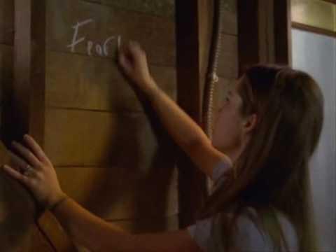 Charmed: Blame It On The Weatherman