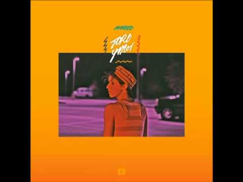 Toro Y Moi - So Many Details (Remix) (feat. Hodgy Beats)