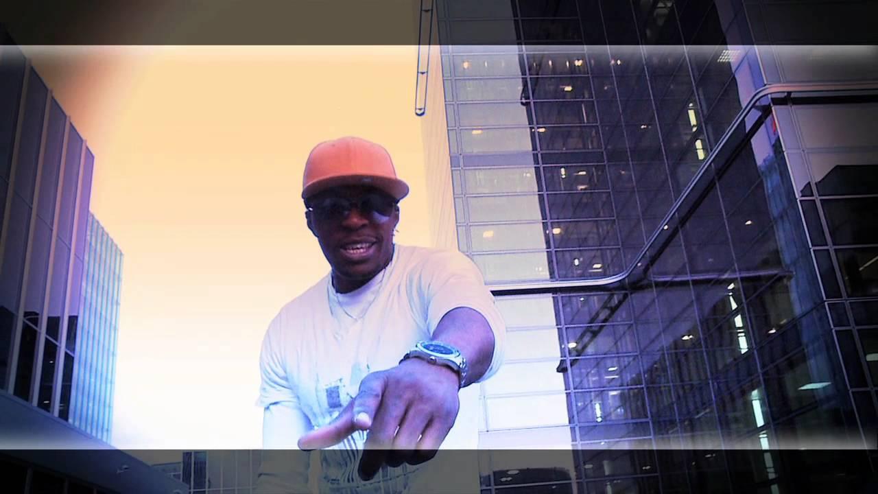 """M.E.X ft NUNIEZ """"PK TU PARLES"""" Red Smoke Records Rap francais 2012 (Street Clip)"""