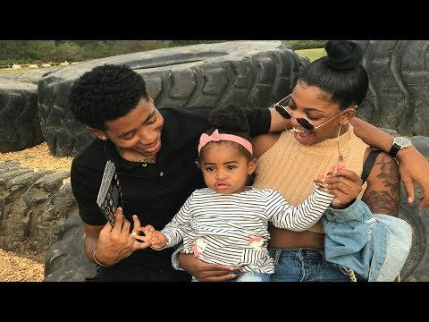IF We Were Parents | VLOGTOBER DAY 8