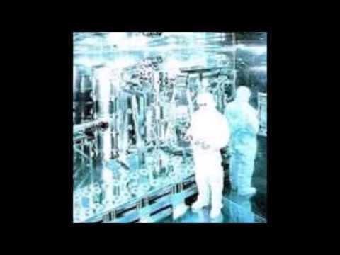 Porcupine Tree - Stupid Dream (1999)