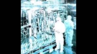 Porcupine Tree - Stupid Dream (1999)