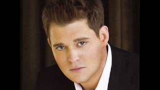 Michael Bublé - The Maple Leaf Forever
