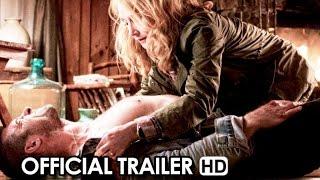October Gale Official Full online (2015) - Patricia Clarkson, Scott Speedman HD