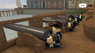 ROBLOX tradelands: How to invite people to your crew or trade