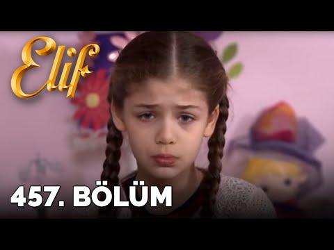 Elif - 457.Bölüm