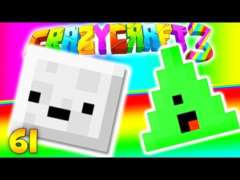 Minecraft crazy craft 3 0 illuminati confirmed new pets for Crazy craft 3 0 server