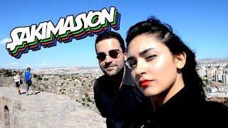 Pinhani - Dön Bak Dünyaya (Cover Music Video) Video