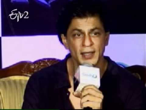 Shah Rukh Khan detained again at NYK airport