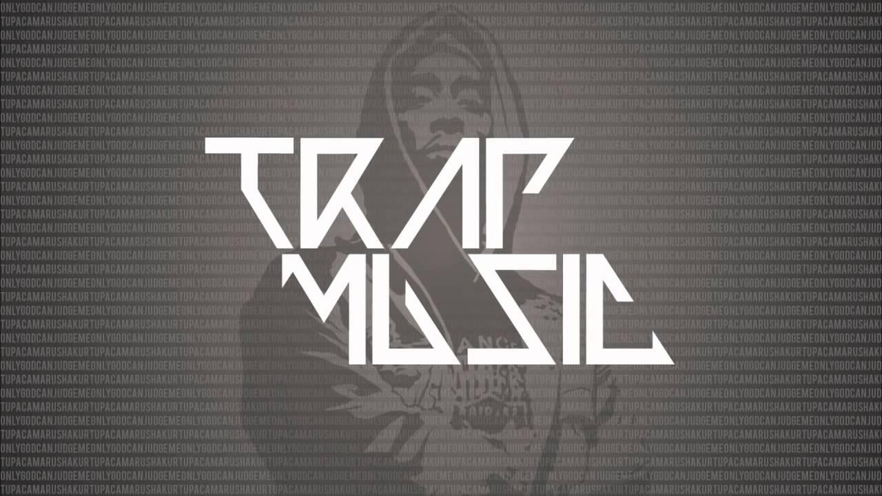 Chief Keef - Rider ft. Wiz Khalifa (Jack Bass Trap Remix)