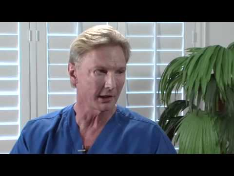 Dr  Don Colbert  Fundamentals of Weight Management and MetaSwitch