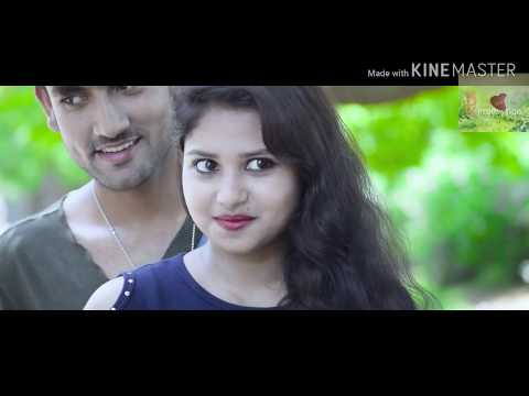 ASSAMESE NEW SONG // SOKU JAI TURE SOKULOI // BY NEEL AKASH ...  Sonmoni creation
