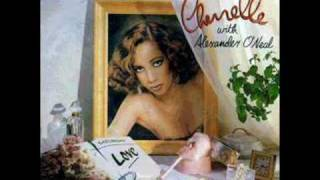 Download Cherelle ft. Alexander O Neal - Saturday Love MP3 song and Music Video