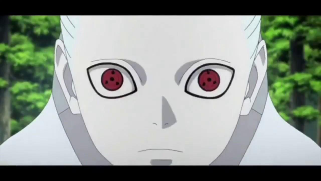 Boruto: naruto seguinte Generation Amv - Sasuke, Sarada, naruto vs