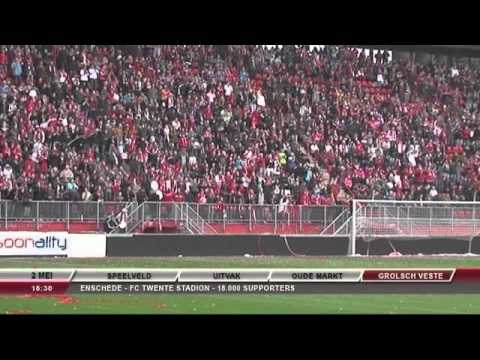 FC Twente -