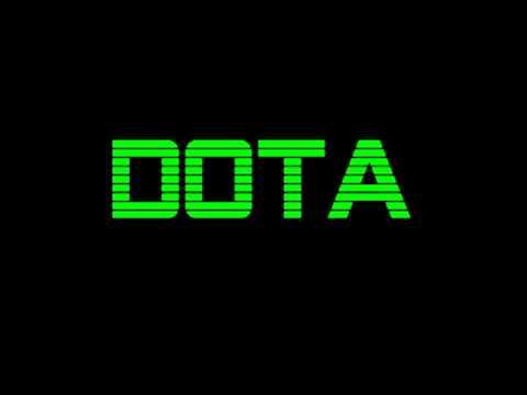 DotA - Basshunter Lyrics
