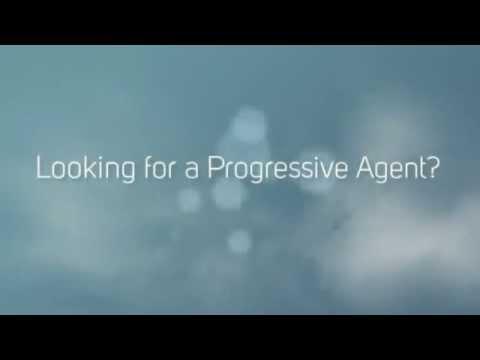Continental Insurance Brokers - Authorized Progressive Agent