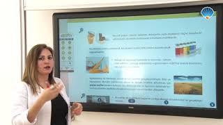 8.Sınıf Fen Bilimleri Biyoteknoloji