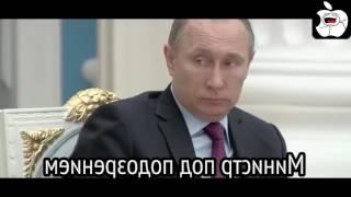 ЭТО РОССИЯ, ДЕТКА!!! НОВЫЕ РУССКИЕ ПРИКОЛЫ 2016  Выпуск 19
