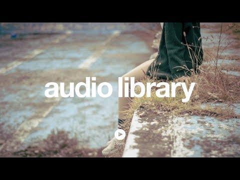 Hip Hop Rap Instrumental (Crying Over You) - Chris Morrow 4 (Free Copyright Music)