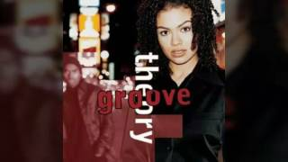 Video Groove Theory - Baby Luv download MP3, 3GP, MP4, WEBM, AVI, FLV September 2017