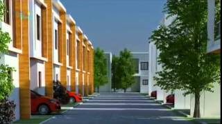 Thiru Dream Homes in Pakkam, Chennai North By Thiru Promoters and Builders – 1/2/3 BHK | 99acres.com