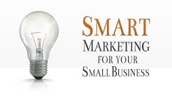 BEST SMALL BUSINESS MARKETING | HOW TO PROMOTE YOUR SMALL BUSINESS |  HOW TO PROMOTE LOCAL BUSINESS