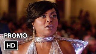FOX Wednesdays Promo - Empire & STAR (HD)