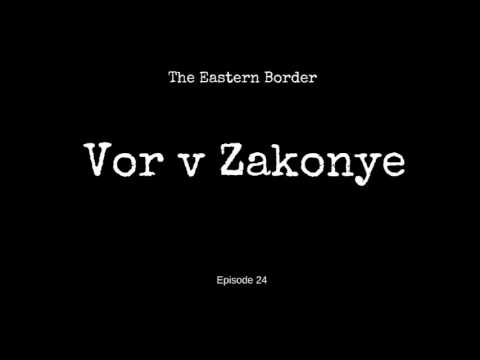RUSSIAN MAFIA vs ITALIAN MAFIA - The Eastern Border Episode 24