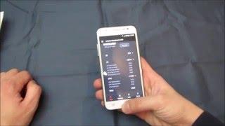 Обзоры: Samsung Galaxy J5