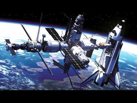 3-1 Space Exploration