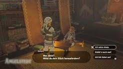 Zelda Breath of the Wild Rubine farmen leicht gemacht