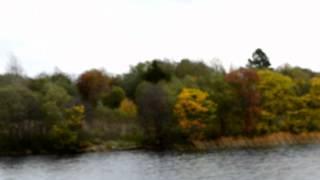 Путешествие на остров Кижи (Карелия)(Путешествие на остров Кижи (республика Карелия) Подробные фотки и видео смотрите здесь:, 2012-10-11T12:30:35.000Z)