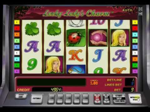 Звуки игровых автоматов бесплатно скачать игру игровые автоматы на компьютер через торрент бесплатно