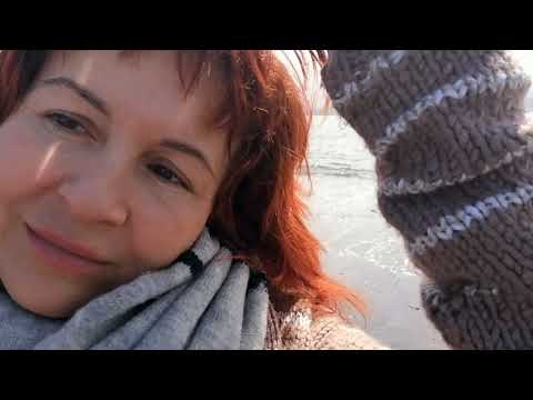 #2 часть. от 5го до Малолагерной. бухта Завойко. Камчатка, июнь 2019