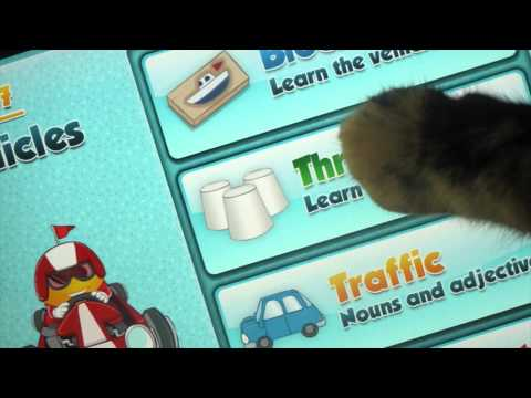 fun-english---learning-games-for-kids.-educational-english-language-app-for-ipad,-iphone-and-ipod