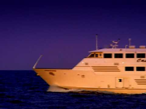 Miami horizons edge casino cruise beat the internet casinos pdf