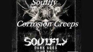 Groovy metal riffs