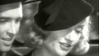 Carole Lombard - With You