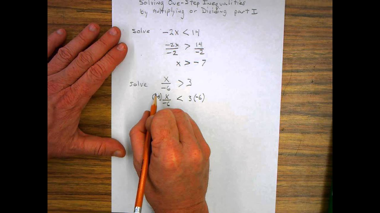 Compound Inequalities Card Match Activity | Activities, Students ...
